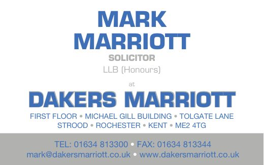 Business card printing barkers litho printers rochester kent business cards reheart Gallery